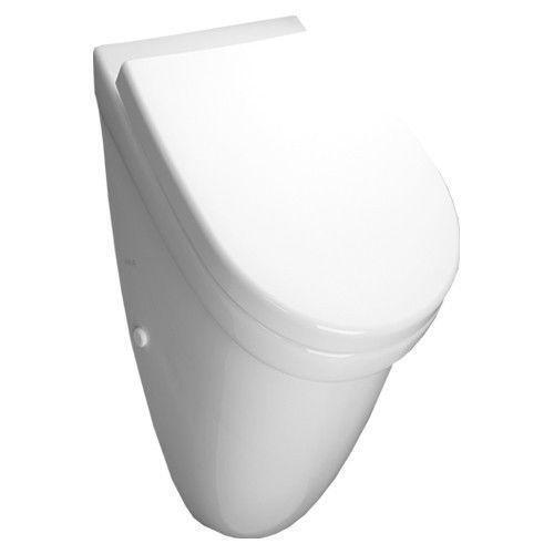 grohe urinal jetzt g nstige angebote online bei ebay entdecken ebay. Black Bedroom Furniture Sets. Home Design Ideas