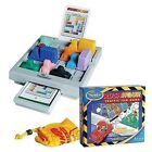 1996 Kids Contemporary Puzzles