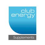 club-energy-supplements