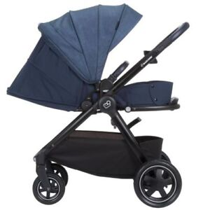 Maxi Cosi Adorra Stroller - Brand New In Box!!