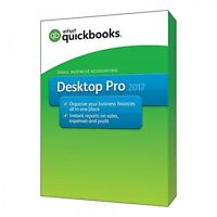 QuickBooks Desktop Users - Reduce your Bookkeeping Costs