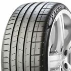 245/35/R20 Summers Tyres
