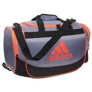 2793051c7b adidas Small Duffle Bag