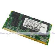 DDR PC2700 1GB