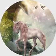 Tortenaufleger Pferd