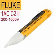 Fluke 1AC-II