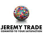 jeremy_Trade