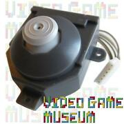 N64 Joystick
