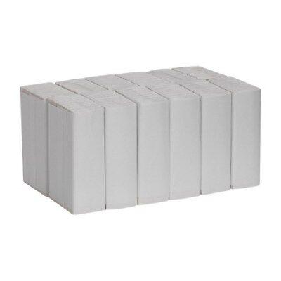 Georgia-Pacific Signature C-Fold 2-Ply premium Paper Towels