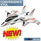 Hobby RC Airplane Park Flyers/Slow Flyers