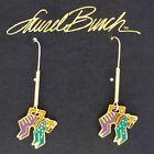 Laurel Burch Fashion Jewelry