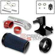 Air Filter Heat Shield