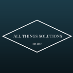 All Things Solutions