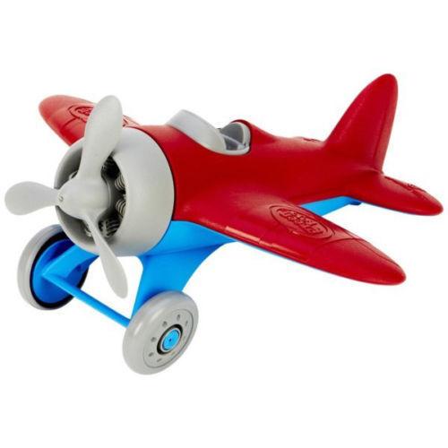 pittospwer Aviation Handle Pull Helicopter Flugzeug Spielen im Freien Spielzeug f/ür Kinder Kinder