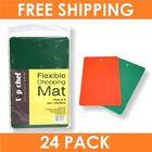 Unbranded Plastic Cutting Mat Cutting Boards