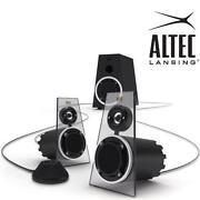 2.1 Speakers
