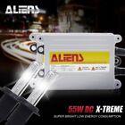Clear H7 Bulb HID Conversion Kits Xenon Light Bulbs