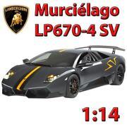 Lamborghini Modell