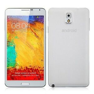 5-3-3G-GSM-Unlocked-Android-Smartphone-Cell-Phone-GPS-WiFi-AT-T-Straight-Talk