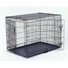 48 inch dog crate - good condition Surry Hills Inner Sydney Preview