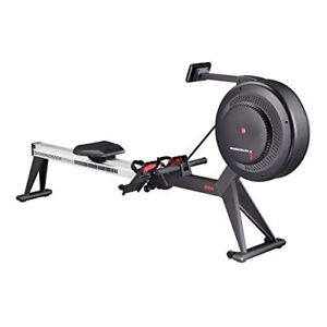 Diamondback 910R magnetic/Air Rowing Machine
