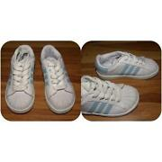 Boys Shoes Size 9