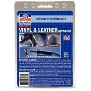 Vinyl Seat Repair Kit