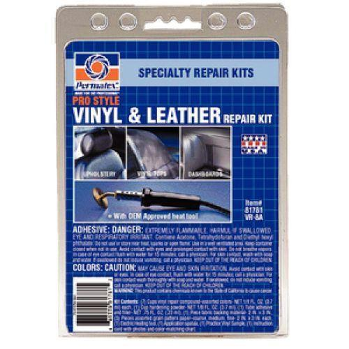 car leather upholstery repair kit katzkin katzkin leather upholstery interior kit vinyl seat. Black Bedroom Furniture Sets. Home Design Ideas