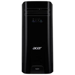Selling ACER ATC-280-EB11 Desk Top With Dedicated video card