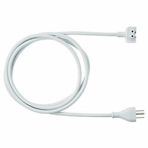 Extension cord for Mac