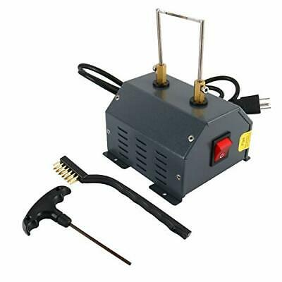 Portable Electric Rope Cutter - Hot Knife Thermal Blade For Braid Fabric