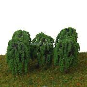Modellbau Landschaft