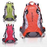 Waterproof Motorcycle Bag