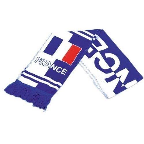 France Scarves