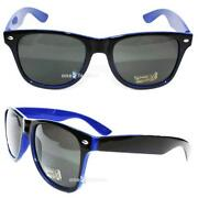 100% UV Sunglasses