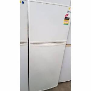 Rent this 300L LG fridge for just $34/Mth (month-to-month) Thornbury Darebin Area Preview