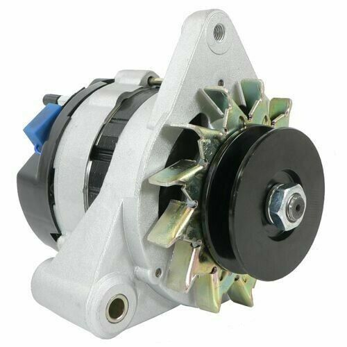 ESL11954 Alternator for Farmtrac Tractors 435 535 545 545 DTC 555 555 DTC