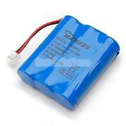 Vtech Battery