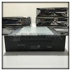 Ultra - 320 SCSI Tape & Data Cartridge Drives