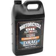 Harley Davidson Oil 20W50