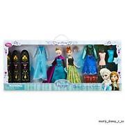 Deluxe Cinderella Doll