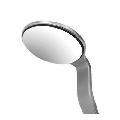 Hu-friedy Mir4ds3 Mirror Cone Socket Fs Ds 4 3pk