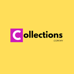 collections.com.my