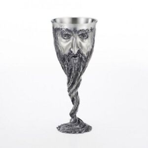 Gandalf Lord of the Rings Goblet