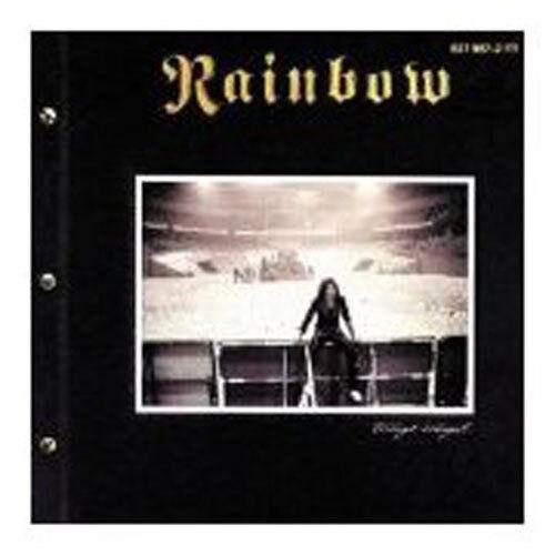 Rainbow - Final Vinyl NEW 2 x CD