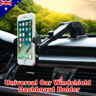 Cup Holder Mobile Phone Car Mounts/Holders