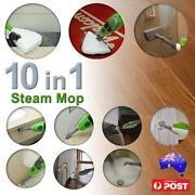 5 in 1 Steam MOP