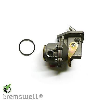 Förderpumpe Dieselpumpe FL 812 912 913 DEUTZ Serie 05 06 07 Agrocompact Agrolux