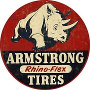 Armstrong Tires