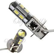 12V LED Lights White